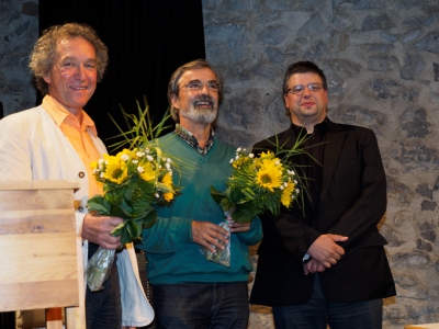 B90-DIE-GRUENEN-Nominierungsversammlung-Oktober-2015 07