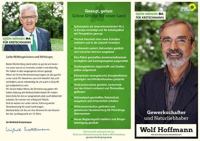 Wolf Hoffmann GRUENE KV FDS LTW2016