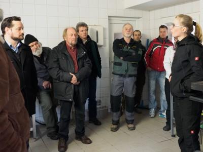 Gruene KV Freudenstadt 24-02-2016 Alexander Bonde 23