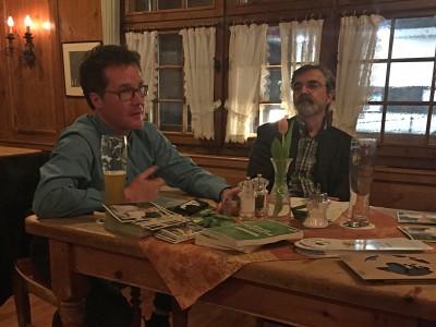Gruene KV Freudenstadt 01-03-2016 Harald Ebner 10