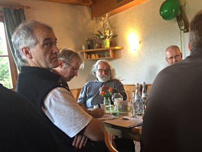 gruene-kv-freudenstadt-15-10-2016-nominierung-btw2017-26
