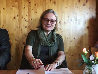 gruene-kv-freudenstadt-15-10-2016-nominierung-btw2017-29