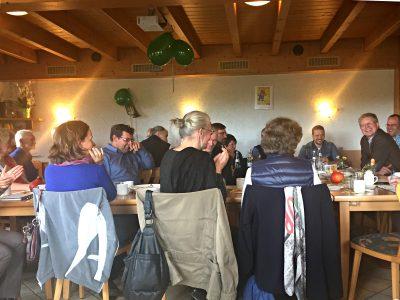 gruene-kv-freudenstadt-15-10-2016-nominierung-btw2017-30