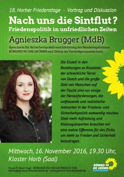 agnieszka-brugger-16-11-2016-in-horb